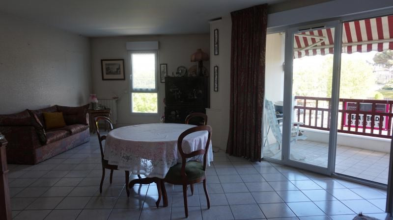 Vente appartement Bayonne 353 000€ - Photo 1