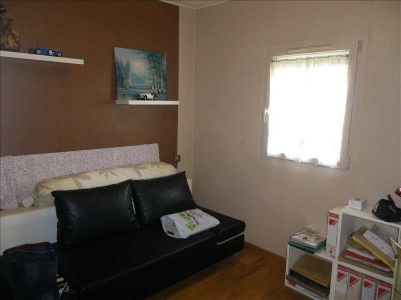 Vente maison / villa Argenteuil 292000€ - Photo 8