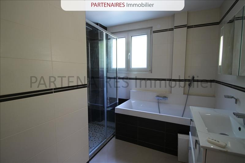 Sale apartment Le chesnay 290000€ - Picture 7