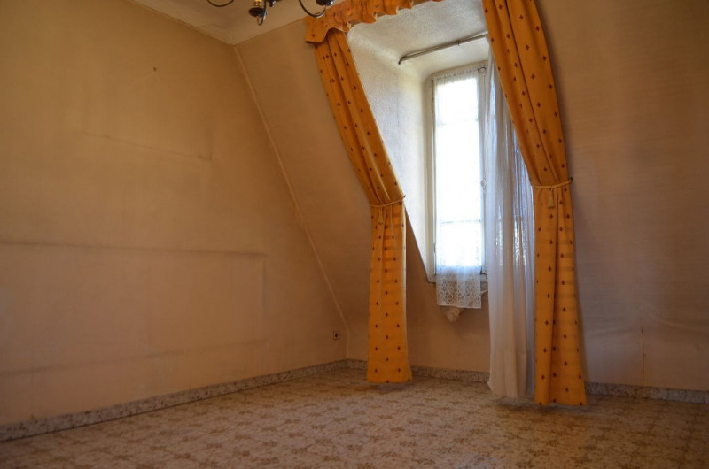 Vente appartement Nice 248 000€ - Photo 5