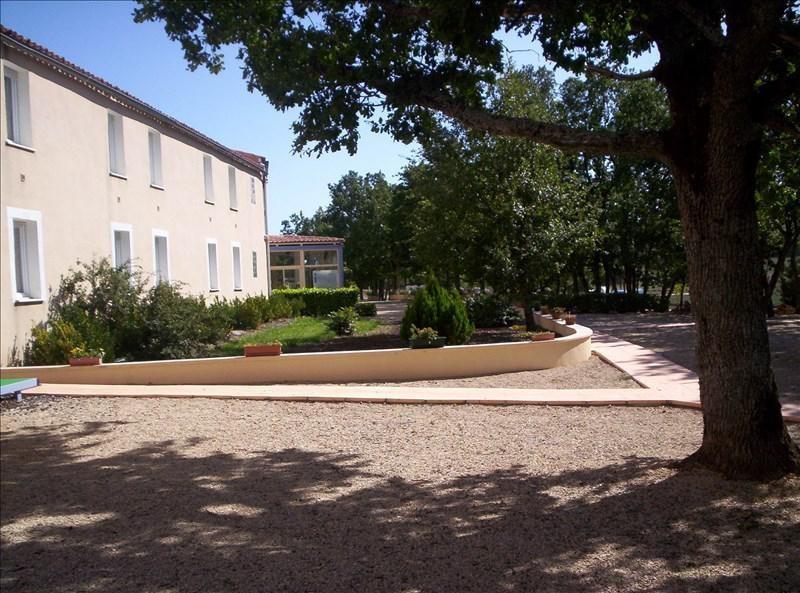 Produit d'investissement immeuble Sault 1212000€ - Photo 6