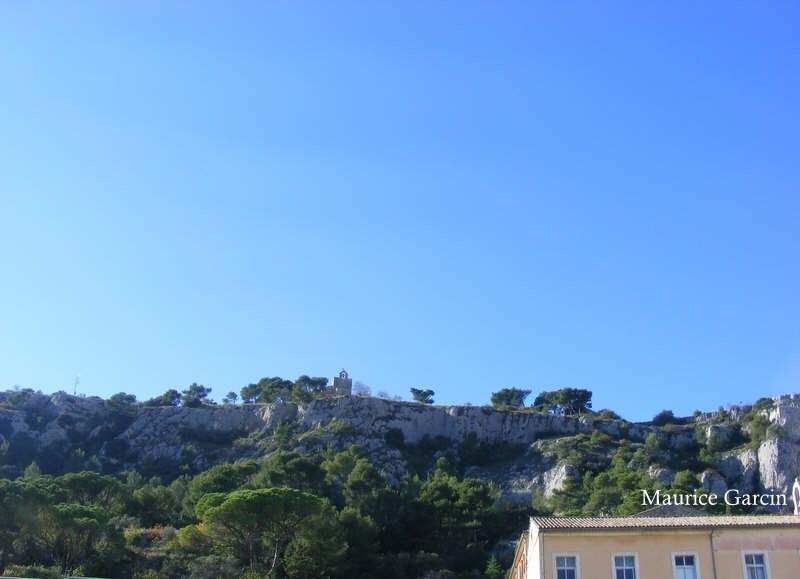 Revenda apartamento Cavaillon 181000€ - Fotografia 4
