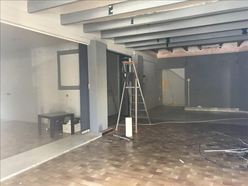 Vente immeuble Salon de provence 366000€ - Photo 2