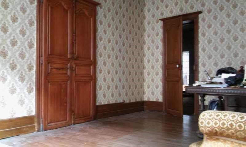 Vente maison / villa Villemur sur tarn 140000€ - Photo 3