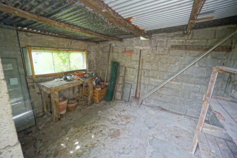 Vente maison / villa Les andelys 82000€ - Photo 10