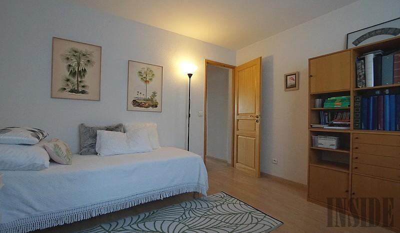 Immobile residenziali di prestigio casa Thoiry 795000€ - Fotografia 8