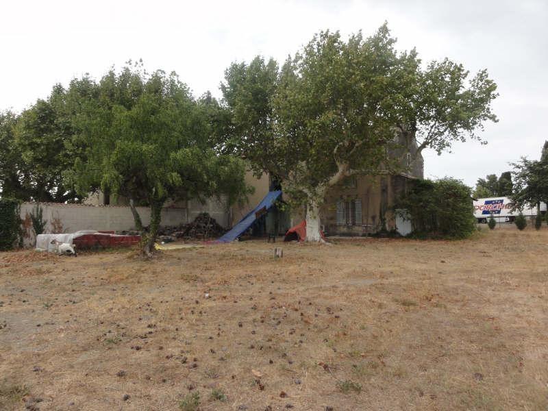Vente de prestige maison / villa Chateaurenard 790000€ - Photo 5