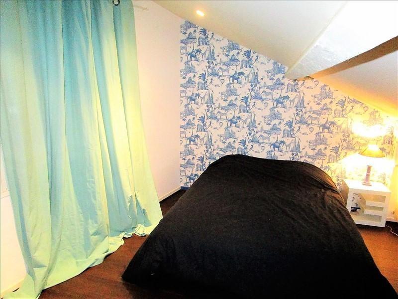 Immobile residenziali di prestigio casa Albi 560000€ - Fotografia 10