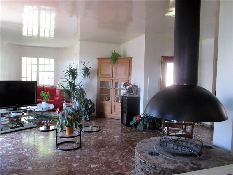Vente de prestige maison / villa Le lavandou 1050000€ - Photo 5