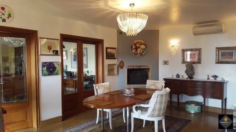 Vente de prestige maison / villa Roquebrune cap martin 1890000€ - Photo 5