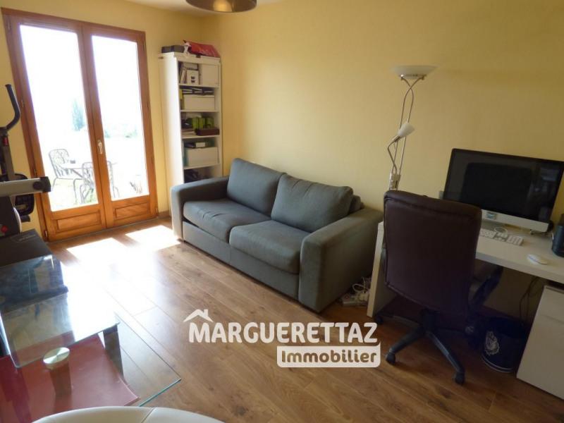 Sale house / villa Viuz-en-sallaz 464000€ - Picture 8