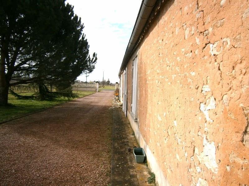 Sale house / villa Blaye 299900€ - Picture 10