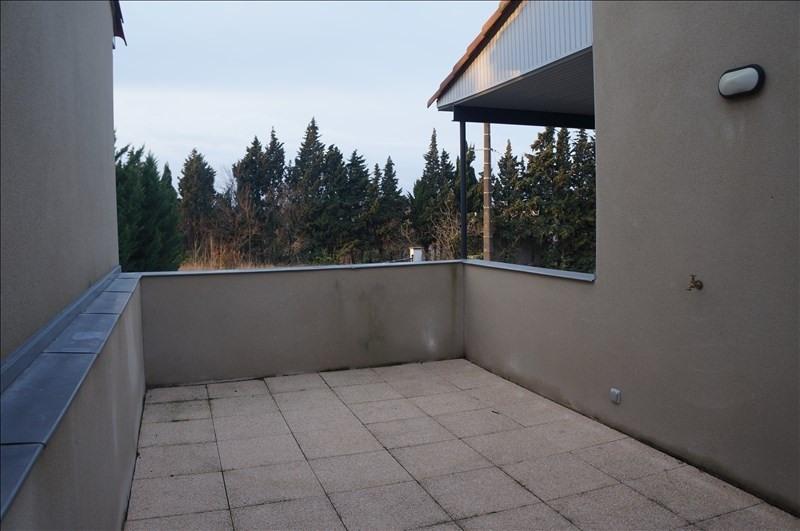 Vente maison / villa Castelnaudary 267600€ - Photo 5