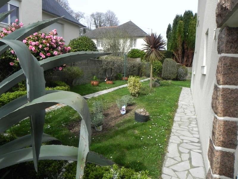 Sale house / villa Perros guirec 245222€ - Picture 3