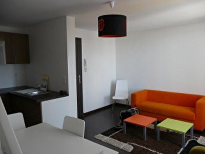 Produit d'investissement immeuble La rochelle 488250€ - Photo 6