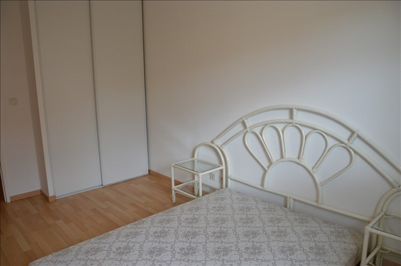 Rental apartment Figeac 530€ CC - Picture 6