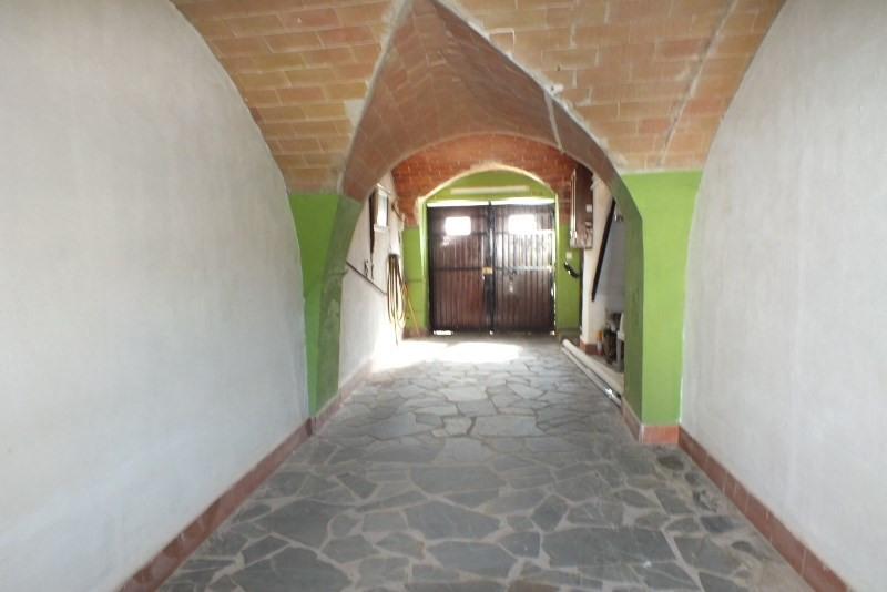 Sale house / villa Palau saverdera 475000€ - Picture 3