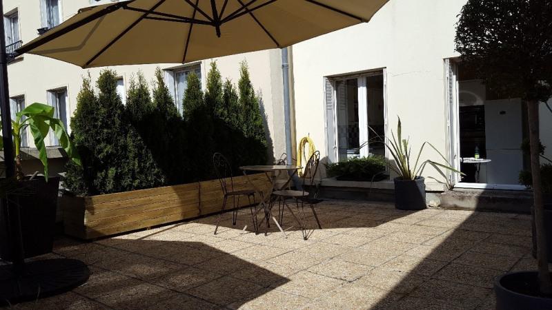 Vente appartement Melun 284850€ - Photo 4