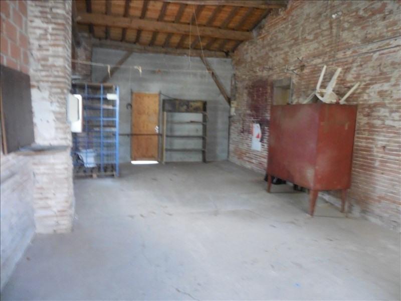 Vente maison / villa Toulouse 213000€ - Photo 13