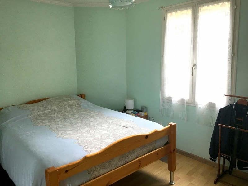 Vente maison / villa Houilles 300000€ - Photo 5