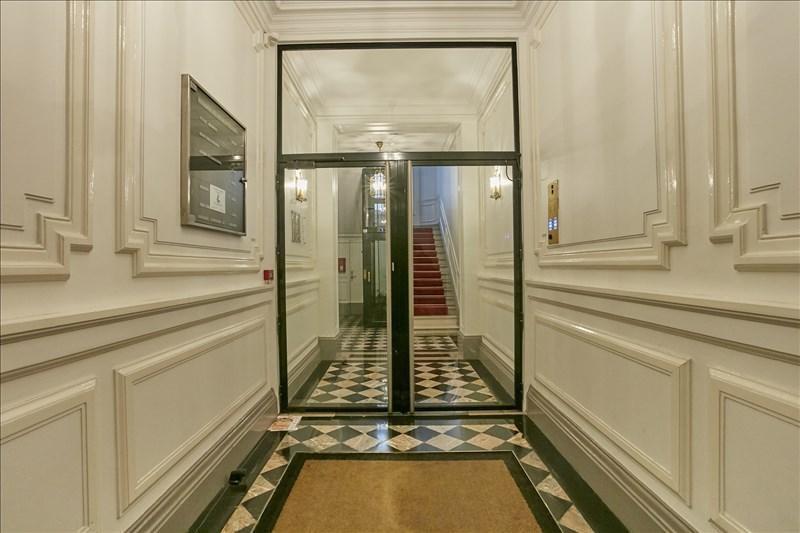 Location bureau Paris 8ème 6450€ +CH/ HT - Photo 3