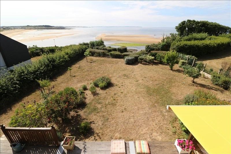 Vente de prestige maison / villa Clohars carnoet 676000€ - Photo 8