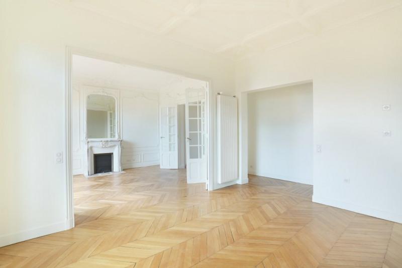 Vente de prestige appartement Boulogne-billancourt 861315€ - Photo 2