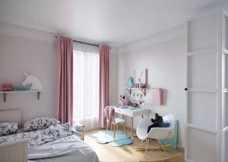 Vente appartement Charenton le pont 680000€ - Photo 3