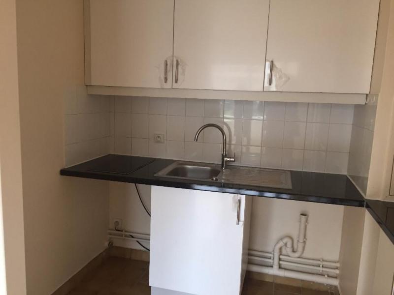 Location appartement Levallois perret 890€ CC - Photo 5