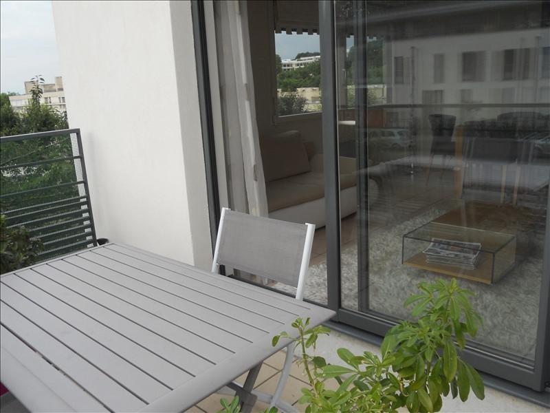 Verkauf wohnung Marly-le-roi 378000€ - Fotografie 2