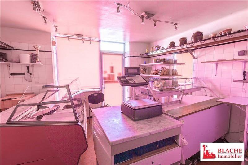Sale shop Loriol-sur-drôme 149000€ - Picture 5