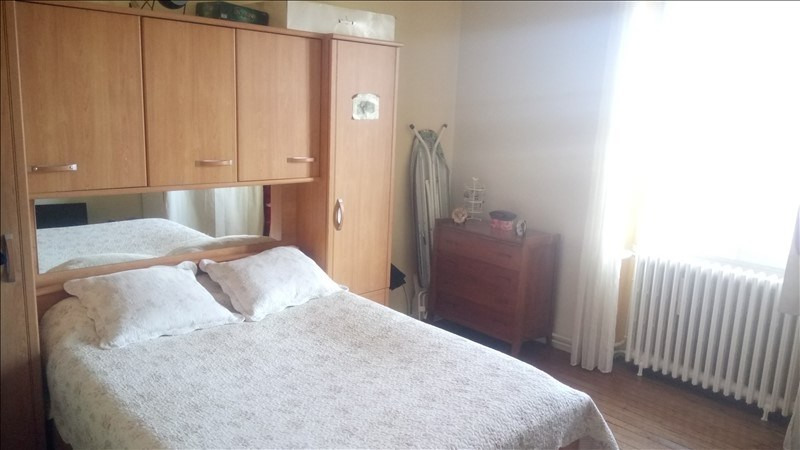 Sale house / villa Cholet 124710€ - Picture 4