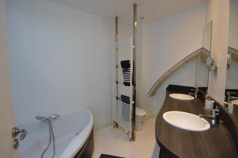 Vente appartement Pau 366000€ - Photo 9