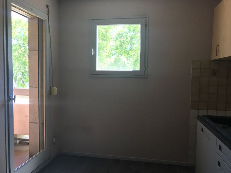 Vente appartement Avignon 143000€ - Photo 5