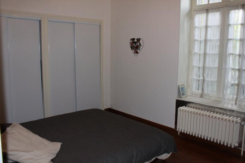 Verkoop  appartement Vienne 199000€ - Foto 7