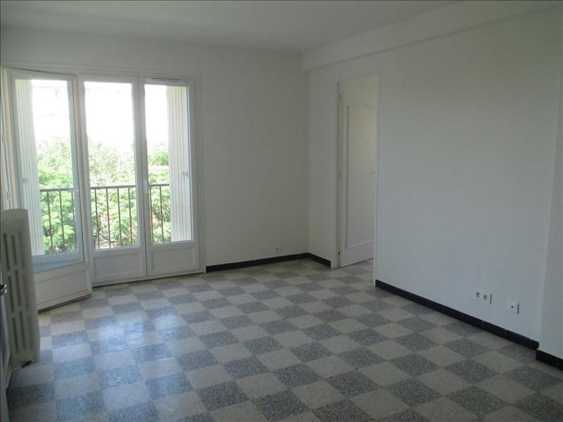 Sale apartment La valette du var 181050€ - Picture 3