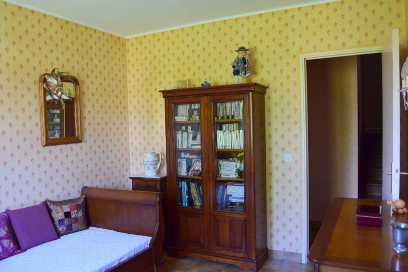 Immobile residenziali di prestigio casa Pelissanne 588000€ - Fotografia 11