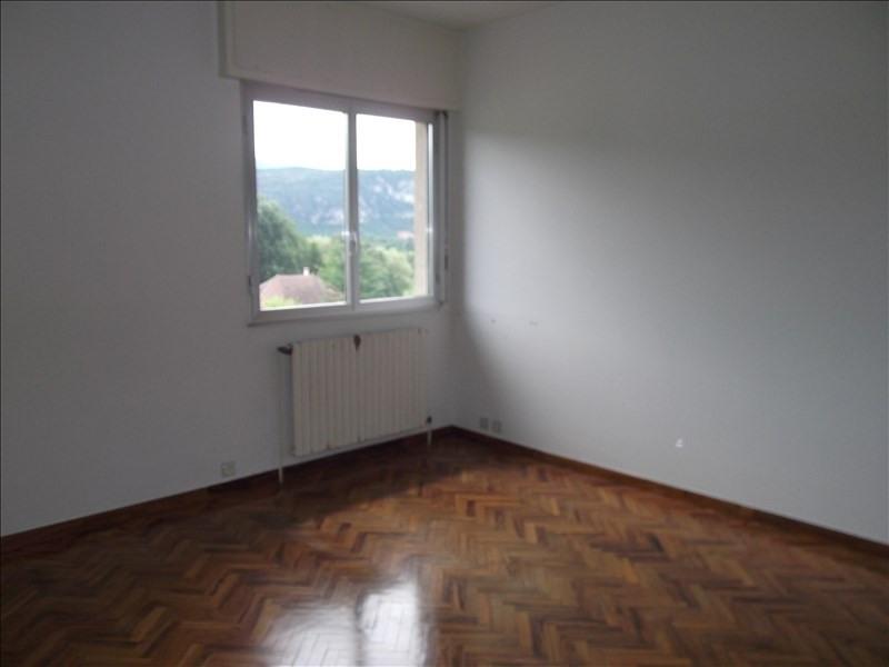 Vente maison / villa Yenne 249000€ - Photo 4