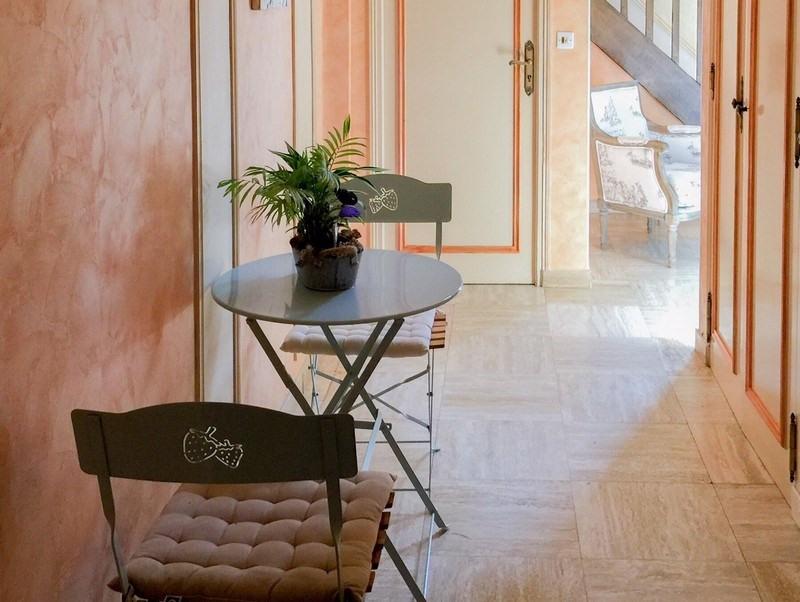 Sale house / villa Ste honorine du fay 390000€ - Picture 8