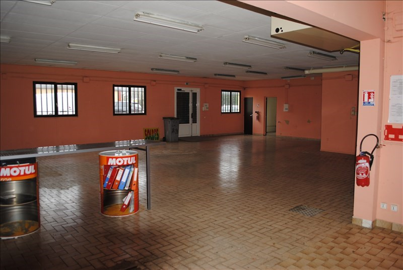 Sale office Toucy 318000€ - Picture 5