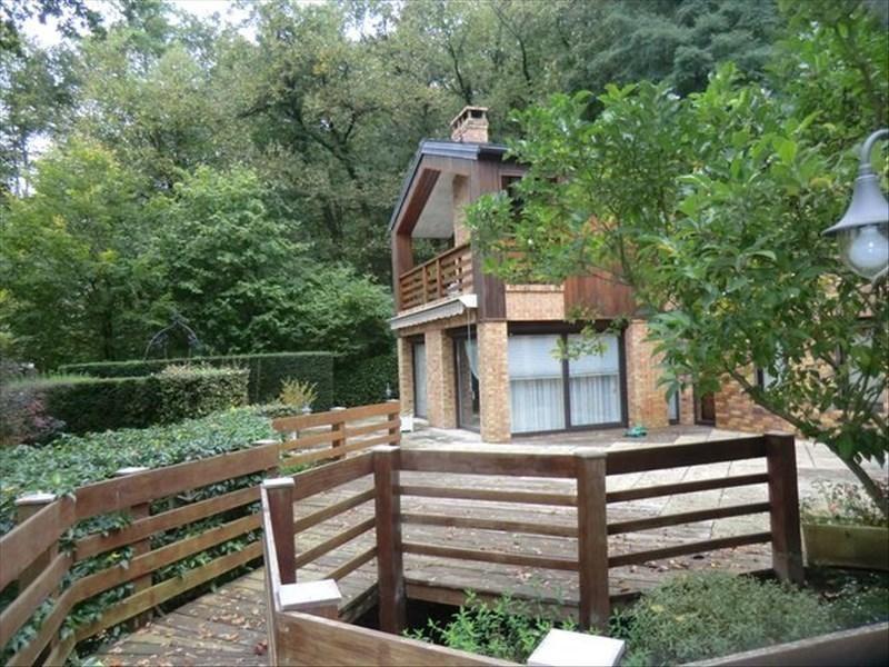 Vente maison / villa Gif sur yvette 997500€ - Photo 3