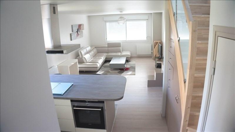 Vente appartement Le perreux sur marne 435000€ - Photo 5