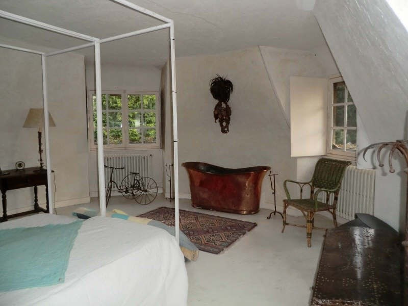 Sale house / villa La chapelle env 329 000€ - Picture 7