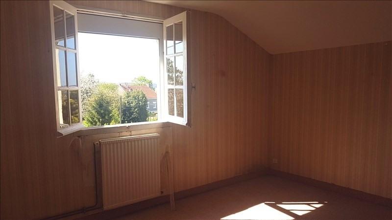 Vente maison / villa Secteur guemene penfao 117000€ - Photo 4