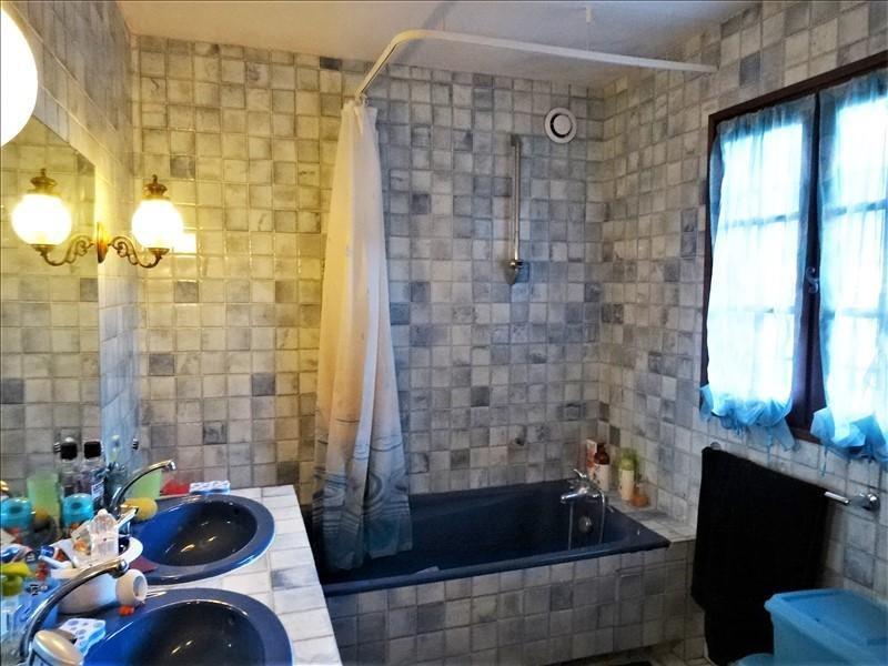 Sale house / villa Frejus 399900€ - Picture 5