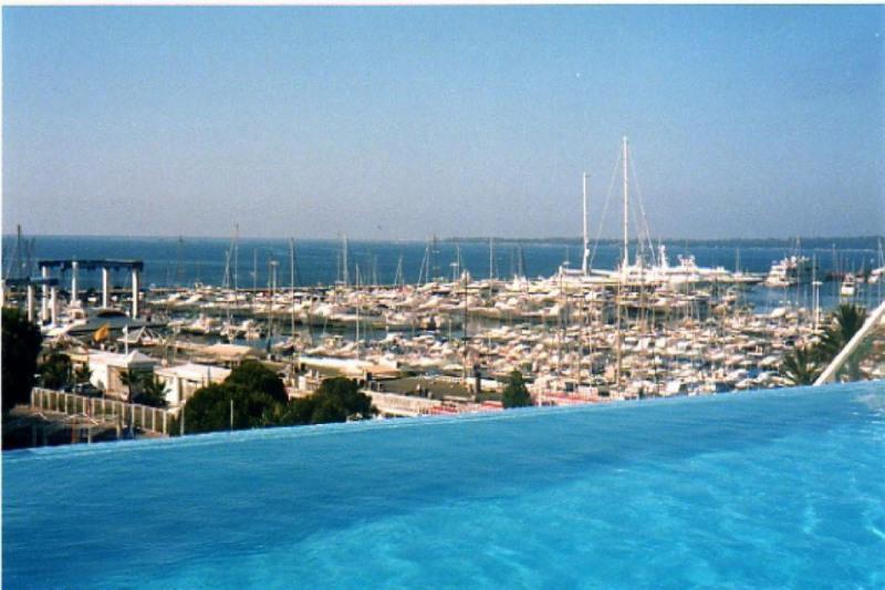 Vente appartement Golfe-juan 650000€ - Photo 7