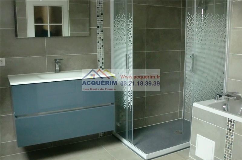 Produit d'investissement maison / villa Moncheaux 249000€ - Photo 4