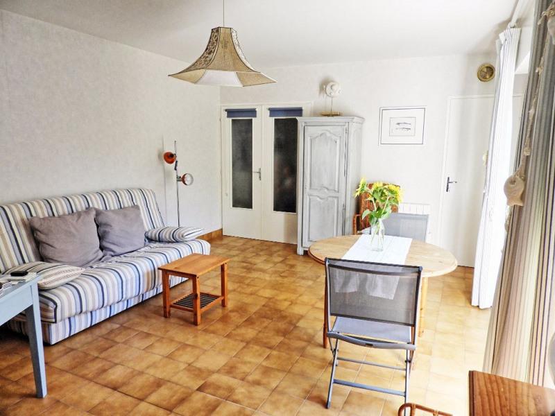 Vente appartement Saint palais sur mer 199395€ - Photo 3