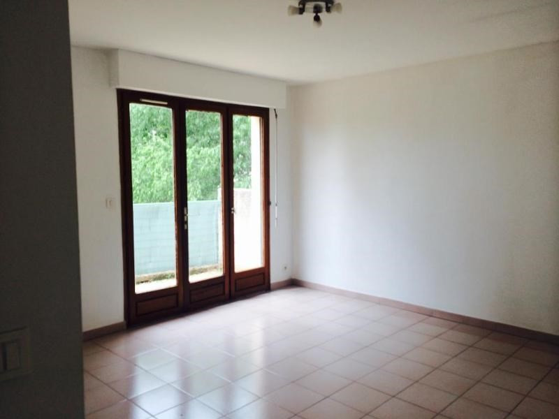 Location appartement Aix en provence 780€ CC - Photo 5