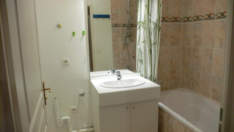 Vente appartement Lambersart 207000€ - Photo 4